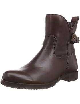 ECCO SAUNTER Damen Boots