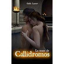 La muse de Callidromos