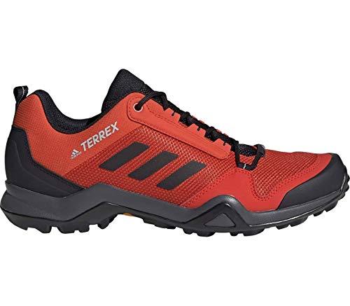 adidas Terrex AX3 Spatzierungsschuhe - SS19-44.7