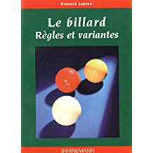 Amazon.fr   Richard Lablee   Livres 35738dcd7828
