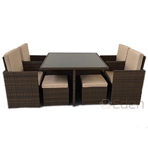der-bianchi-kollektion-von-eden-einrichtung-outdoor-garten-pe-rattan-cube-syle-9-set-tisch-stuhle-sc