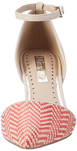 Miss KG Damen Brooke Pumps - 4