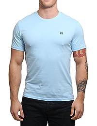 Tee-shirt TIMBOBA - Bleu