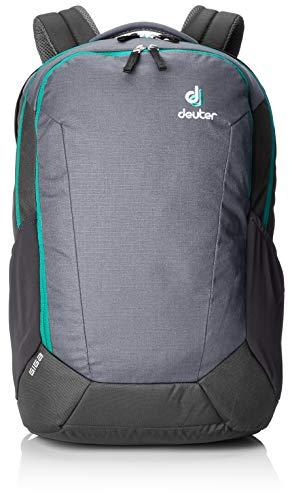 Deuter Serie: Daypack
