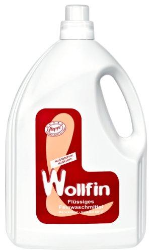 hepp-gmbh-co-kg-wollfin-sinfonie-flussiges-feinwaschmittel-konzentrat-3000-ml-henkelflasche-114-wl