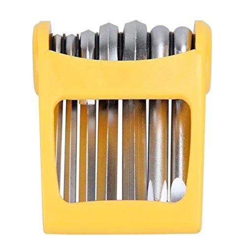 7-en-1-multi-fonction-tournevis-outil-pour-velo-outils-de-reparation-en-acier-pour-bicyclette