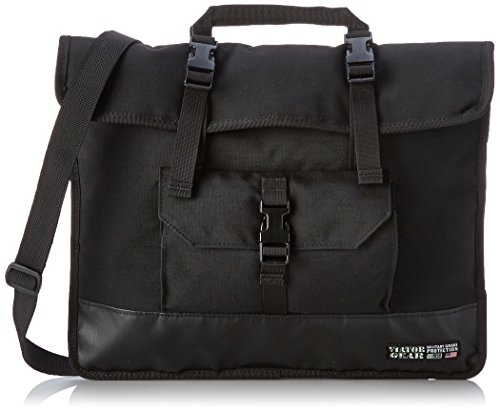 viator-gear-rfid-armor-laptop-case-night-train-one-size