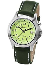 Greiner Ansitzuhr reloj per cazador 1210-N