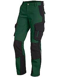 Suchergebnis auf Amazon.de für: grüne Arbeitshose: Bekleidung