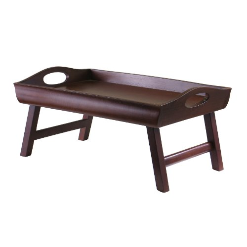 winsome-wood-94725-sedona-bed-tray-table
