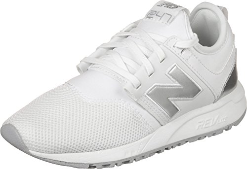 New Balance WRL247SA MainApps Bianco