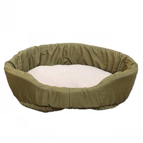Pet Daily Necessities Cat Nest, Kennel