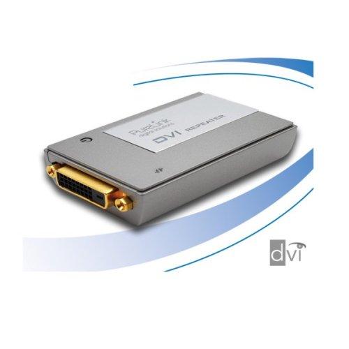 purelink-de0020-1-dvi-d-1x-dvi-d-grigio-cavo-di-interfaccia-e-adattatore
