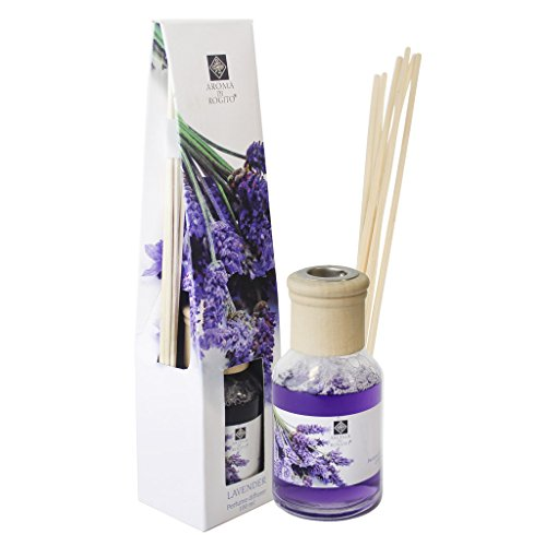 lavender-luxury-fragrance-home-reed-diffuser-perfume-100ml-natural-oil-room-air-freshener