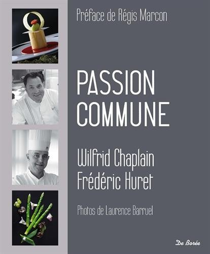 Passion commune par