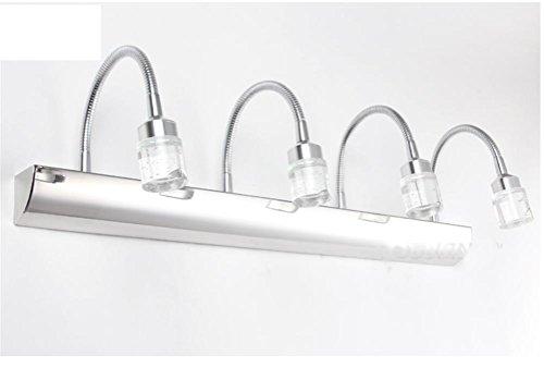led-kristalllampe-lampe-edelstahlbadezimmer-wasserdichte-anti-nebel-spiegellampe-4-heads4-heads