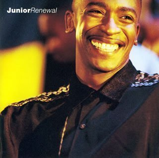 Renewal by Junior Giscombe (1993-02-24)