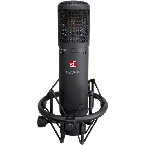 se-electronics-se2200aiic-microfono-de-condensador