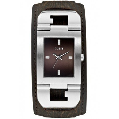 Guess W0066G2 Gents Watch