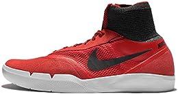 Vous êtes en bonne santé pour Rouge la nouvelle année. nike sb Rouge pour Chaussures homme Chaussures 602258