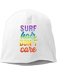 Amazon.it  surf - Cappelli e cappellini   Accessori  Abbigliamento 79b4b7cdebad