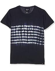 O'Neill 7 Seas T-Shirt Homme