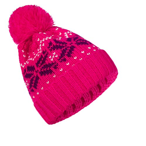 XuxMim Männer Frauen Baggy Warm Crochet Winter Wolle Strick Ski Beanie Skull Slouchy Caps Hut