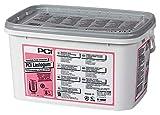 PCI LASTOGUM Wasserdichte, flexible Schutzschicht GRAU 8kg lösemittelfrei - Innen/Boden & Wand