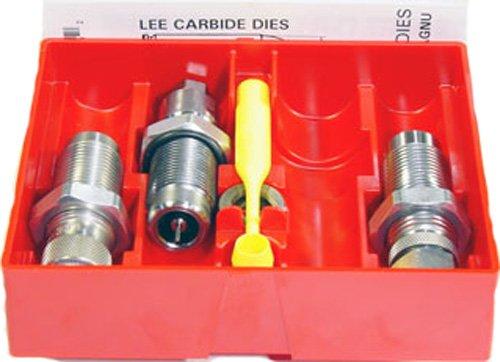 LEE Precision 90566die Kaliber 10mm, Mehrfarbig, Einheitsgröße