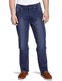 Matinique - Pantalon - Homme