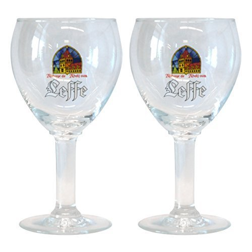 anheuser-busch-companies-2-pack-leffe-belgian-chalice-set-845-ounce-by-boelter-brands-kitchen