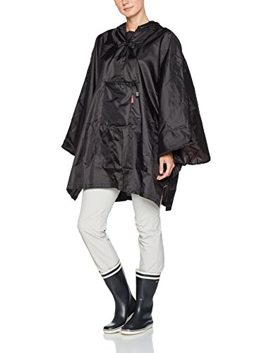 Reisenthel-AN7009-Poncho-Donna