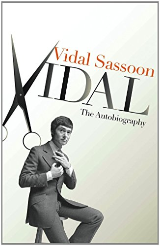 vidal-the-autobiography-by-vidal-sassoon-unabridged-15-apr-2011-paperback