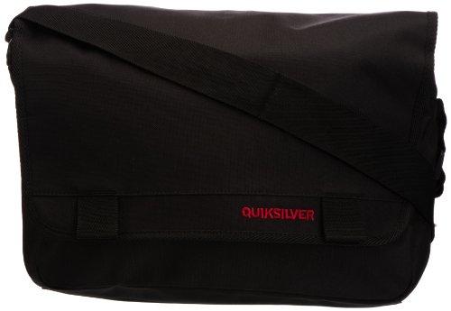 quiksilver-herren-laptoptasche-tocador-x3-black-one-size-054-liter-ktmba461-kvk0