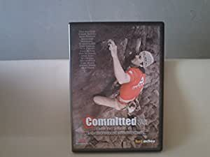 Committed Volume One [DVD]