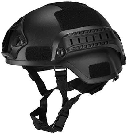 f4n Black OPS Balaclava Mask Warm Winter SAS Style Army Ski Hat Under Helmet EU Made .