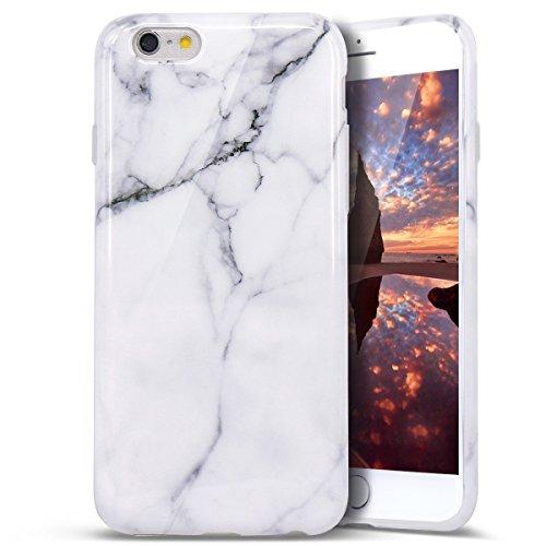 iphone-6s-plus-hlleiphone-6-plus-hlleschutzhlle-fr-iphone-6s-plus-6-plus-ukayfe-wei-marmor-marble-ma