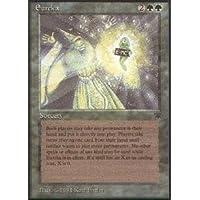 Magic: the Gathering - Eureka - Legends by Magic: the