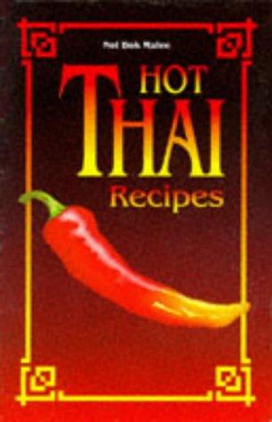hot-thai-recipes