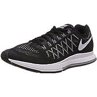 Nike Air Zoom Pegasus 32 Scarpe da ginnastica, Uomo