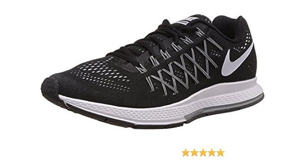 various colors b7f01 d8109 Nike Air Zoom Pegasus 32 Men s Fitness Shoes
