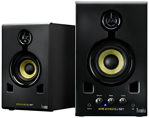 hercules-xps-20-60-dj-set-enceintes-pc-stations-mp3-rms-15-w