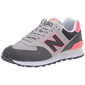 New Balance Damen Wl574 B Sneaker