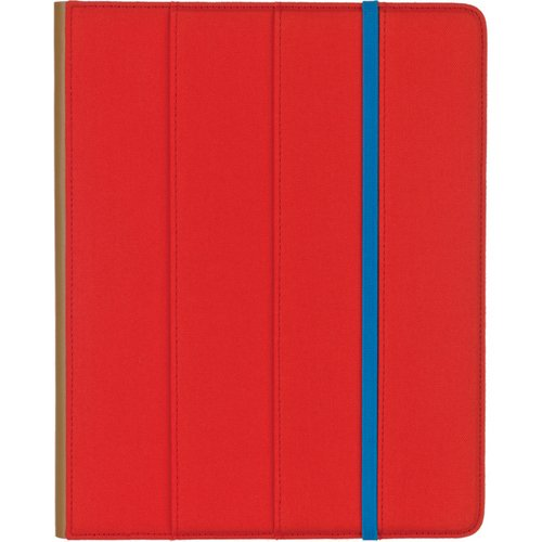 m-edge-trip-jacket-case-for-ipad-3-red