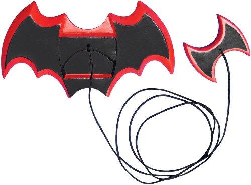 Rubie's Haken Batman The Brave und The Bold
