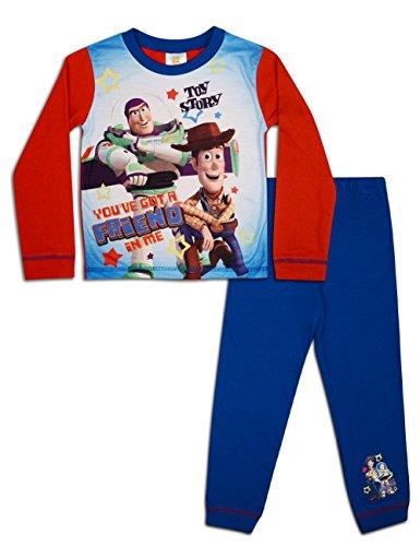 boys-disney-toy-story-buzz-lightyear-long-pyjamas-size-2-3-years