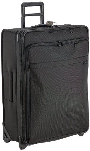 briggs-riley-travelware-expandable-l-valise-mixte-adulte-noir-black-715-cm