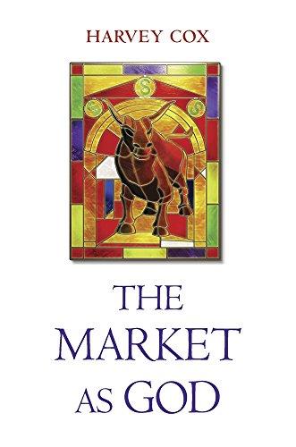 the-market-as-god