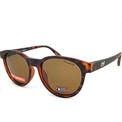 f227b0b1cd Gafas de sol polarizadas Dirty Dog 534438