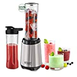 -51% Russell Hobbs Mix&Go frullatore, 300 W | COME NUOVO